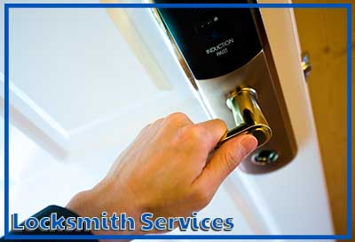 Windsor Road TX Locksmith Store, Austin, TX 512-768-8003